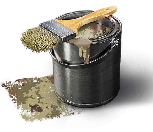 camouflage-paint.png